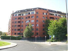 Wohnung in verkauf in paseo Estacion, La Estacion in Valdemoro - 319370487