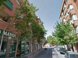 Petit appartement de vente à calle Eloy Gonzalo, Centro à Valdemoro - 337555956