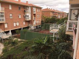 Petit appartement de vente à calle Jardinero Boutelau, Vergel-Olivas à Aranjuez - 341813675