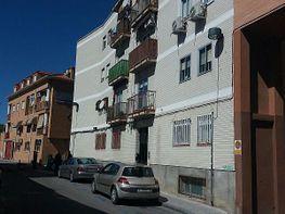 Petit appartement de vente à calle Pozo Chico, Centro à Valdemoro - 424082554