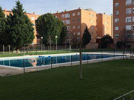 Wohnung in verkauf in calle Almansa, Foso-Moreras in Aranjuez - 367210516