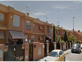 Petit appartement de vente à calle Lanzarote, Valdemoro - 375429999