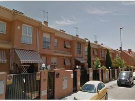 Pis en venda calle Lanzarote, Valdemoro - 375429999