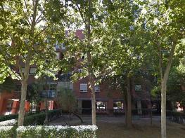 Petit appartement de vente à calle Santiago Rusiñol, Las Aves à Aranjuez - 376108326