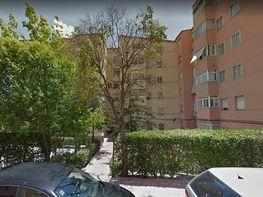 Piso en venta en calle Ruiz de Alda, Centro en Valdemoro