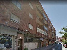 Piso en venta en calle San Vicente de Paúl, Centro en Valdemoro