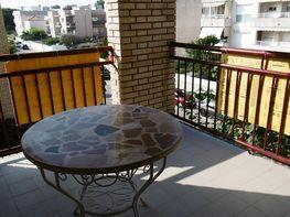 Piso en venta en calle Verge de Montserrat, Bardaji en Cubelles - 341601395
