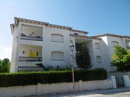 Piso en venta en calle Virgen de Montserrat, Bardaji en Cubelles
