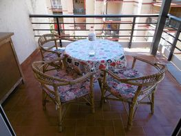 Apartamento en venta en calle Mediterraneo, Maritim en Cubelles