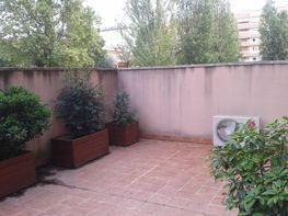 Piso en venta en calle Generalitat, La Girada en Vilafranca del Penedès - 249353242
