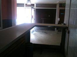 Local en alquiler en calle Matagalls, Sant Andreu de Palomar en Barcelona - 198235115