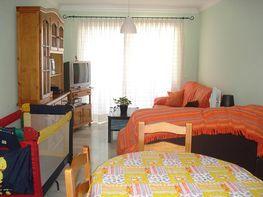 Salón - Piso en alquiler en calle Myramar Tivoli, Arroyo de la Miel en Benalmádena - 410100389