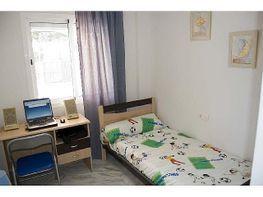 Apartamento en alquiler de temporada en calle Huerta Los Nadales, Benalmádena Pueblo en Benalmádena - 413770352