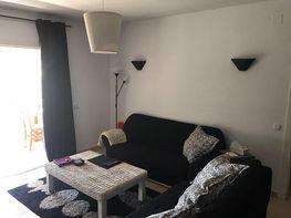 Apartamento en venta en calle De Golf, Torrequebrada en Benalmádena