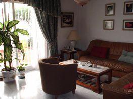 Casa pareada en venda calle Tivoli, Benalmádena Costa a Benalmádena - 123728717
