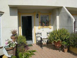 Maison jumelle de vente à calle Cantarranas, El Pinar à Torremolinos - 124232390