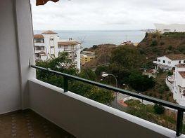 Casa adossada en venda calle Guadalquivir, Benalmádena Costa a Benalmádena - 125620762