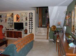 Maison jumelle de vente à calle Cuarzo, Arroyo de la Miel à Benalmádena - 125973122