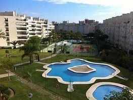 Pis en venda urbanización Colinas del Bajondillo, Bajondillo a Torremolinos - 126024668