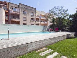 Duplex for seasonal rent in calle Ballester, El Putxet i Farró in Barcelona - 84235796
