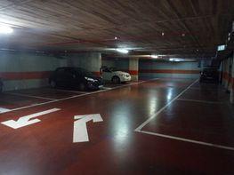 Parking en alquiler en calle Prats de Mollo, Sant Gervasi – Galvany en Barcelona - 122941430