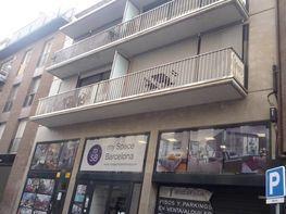 Parking en alquiler en calle Prats de Mollo, Sant Gervasi – Galvany en Barcelona - 122941267