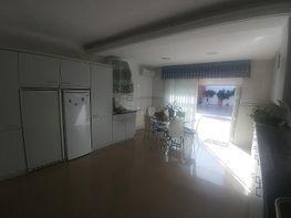 Casa adossada en venda calle Fuente de la Teja, La Villa a Valdemoro - 377113394
