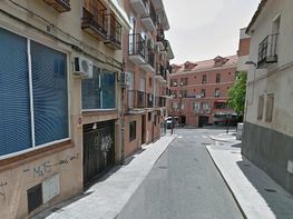 Garage in verkauf in calle San Anton, Centro in Valdemoro - 377115626
