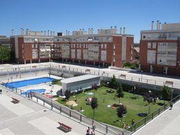 Wohnung in verkauf in calle Mar Mediterraneo, El Reston I in Valdemoro - 387604181
