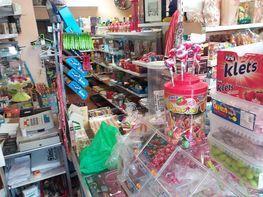 Local comercial en lloguer calle Cristo de la Salud, Rio Nilo a Valdemoro - 393665380