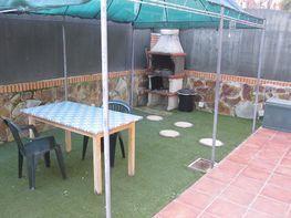 Doppelhaushälfte  in verkauf in calle Euridice, El Reston I in Valdemoro - 405667866