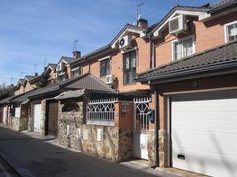 Casa adossada en venda calle Neptuno, El Reston I a Valdemoro - 406753888