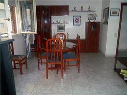 Piso en venta en calle Ramon y Cajal, Can Palet en Terrassa