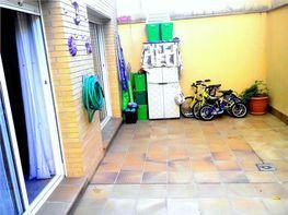 Piso en alquiler en calle Palencia, Torresana-Montserrat en Terrassa