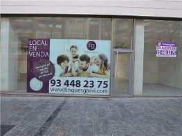 Local en alquiler en carretera De Collblanc, Sant Ramon-La Maternitat en Barcelona - 382628598