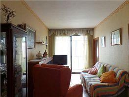 Piso en venta en calle Mossen Jaume Busquets, Collblanc en Hospitalet de Llobreg