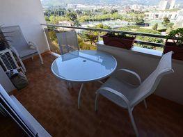 Piso en alquiler en calle Cardenal Reig, La Maternitat i Sant Ramon en Barcelona