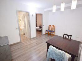 Piso en alquiler en calle Del Bosc, Pubilla cases en Hospitalet de Llobregat, L