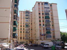 Appartamento en vendita en calle Jardin de Malaga, Alegría de la Huerta-Jardín de Málaga en Málaga - 391481917