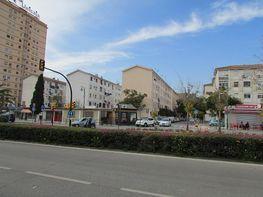 Appartamento en vendita en calle Sagrada Familia, Ciudad Jardín en Málaga - 394773044