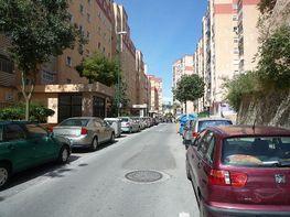 Appartamento en vendita en calle La Cibeles, Ciudad Jardín en Málaga - 400861861
