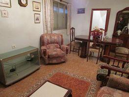 Appartamento en vendita en calle Herrera Oria, Ciudad Jardín en Málaga - 400866436