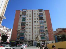 Appartamento en vendita en calle Jardin de Malaga, Ciudad Jardín en Málaga - 403360976