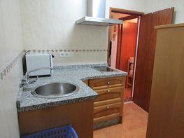 Appartamento en vendita en calle Herrera Oria, Ciudad Jardín en Málaga - 403359885