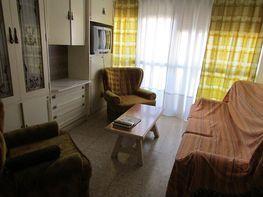 Appartamento en vendita en calle Malaga Oloroso, Ciudad Jardín en Málaga - 403360770