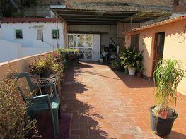 Casa en vendita en calle Ciudad Jardin, Ciudad Jardín en Málaga - 403363205