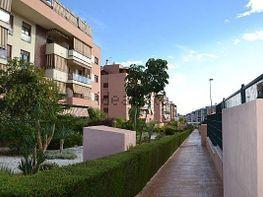 Appartamento en vendita en barrio Huerta Nueva Huerta Alta, Ciudad Jardín en Málaga - 413768727