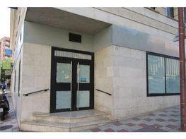 Geschäftslokal in verkauf in calle Rufino Blanco, Guadalajara - 340197087
