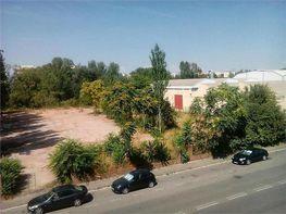 Fabrikationshalle in verkauf in calle Lepanto, Guadalajara - 340197432