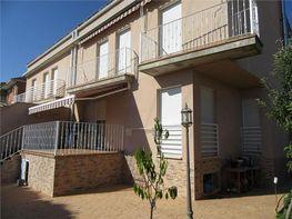 Casa en venta en Sacedón - 340197729
